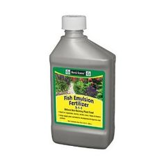 1000 images about gardening fertilizer on pinterest