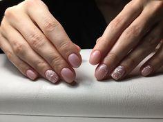 #маникюр #nails