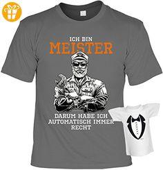I Just Can/'T Damen Lustig T-Shirt S-5XL Scherz Neuheit Humor Geschenk Slogan
