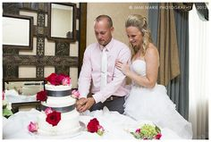 Bergeson Wedding Sneak Peek Photo By Jami Marie Photography