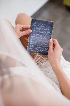 Love Letters adore Calligraphy | Fiorello Photography  #weddings #calligraphy #weddinginspiration #boudoir #boudoirinspiration #bridalboudoir #weddingphotography #filmphotography #fiorellophotography #filmphotography #fiorelloinspo Film Photography, Wedding Photography, Handwritten Letters, Bridal Boudoir, Love Letters, Wedding Inspiration, Calligraphy, Romantic, Weddings