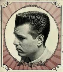 Resultado de imagem para wallpaper schorem barber corte quiff