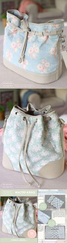 пошив сумок