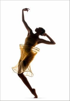 Alonzo King Lines Ballet by RJ Muna