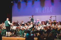 Trachtenball 2017  @mv_lyra #trachtenball #2017 #musikverein #blasmusik #wienerneudorf #tracht #musik #mv_lyra #beautiful #dirndl #lederhose #blockai