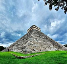 Pirámide de Kukulkan Building, Maya, Travel, Architecture, Art, Viajes, Buildings, Destinations, Traveling