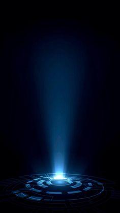 ogysof … TEXTURS 736 X 1307 Technologie Hintergrundbild… wallpapers.ogysof … TEXTURS 736 X 1307 Technologie Hintergrundbild… Blur Image Background, Light Background Images, Studio Background Images, Background Images For Editing, Picsart Background, Robot Background, Phone Wallpaper Design, Hd Background Download, Technology Background