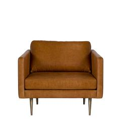 Armchairs   Leather & Fabric Chairs - Barker & Stonehouse