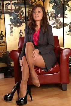 Sharapova Sex Porn Nude