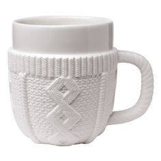 SWEATER MUG-too cool!