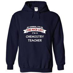 CHEMISTRY TEACHER - 2015 LIMITED EDITON - #country shirt #long sweatshirt. CHECK PRICE => https://www.sunfrog.com/LifeStyle/CHEMISTRY-TEACHER--2015-LIMITED-EDITON-6800-NavyBlue-12361290-Hoodie.html?68278