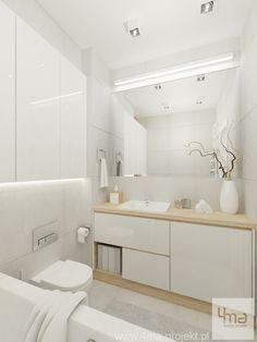 48 Ideas Bathroom Lighting Rustic Laundry Rooms For 2019 Rustic Laundry Rooms, Small Laundry Rooms, Rustic Bathroom Decor, Bathroom Interior Design, Interior Exterior, Floating Shelves Bathroom, Narrow Bathroom, Small Bathroom Storage, Bad Inspiration