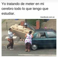 Fact Quotes, Mood Quotes, Wtf Funny, Funny Jokes, Alien Aesthetic, Motivational Picture Quotes, Relatable Tweets, Spanish Memes, Cat Memes