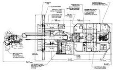 Image result for boom lift cylinder FOR FLETCHER Floor Plans, Image