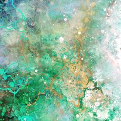 Detail #abstractpainting #acrylicart #abstractart #abstractogram #abstrakt