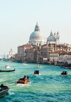 Travel to Italy. A travel guide to the the country of Italy with tips and advice on things to do, see, ways to save money, and cost information. Places Around The World, Oh The Places You'll Go, Travel Around The World, Places To Travel, Places To Visit, Vacation Destinations, Dream Vacations, Vacation Spots, Italy Vacation