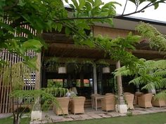Best Restaurants in Canggu By The Canggu Guide by The Bali Bible - The Bali Bible