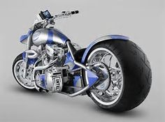 Resultado de imagem para bicycle chopper Visit https://store.snowsportsproducts.com for endorsed products with big discounts.