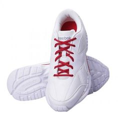 c03d8901a Reebok 3D Flier Shoes - Applicable guarantee and warranty as provided by Reebok  Reebok