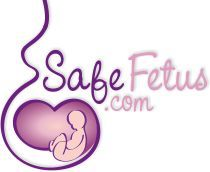 complete database of worldwide medication with information on fetal risk and breastfeeding risk during pregnancy.