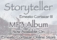 Storyteller by Ernesto Cortazar III Available Worldwide as Album Piano Music, Sheet Music, Free Music Streaming, Online Music Stores, Album Releases, Storytelling, Words, Piano Sheet Music, Music Sheets