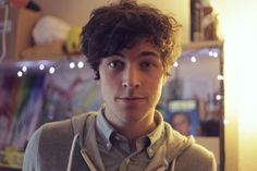 Are crabstickz and kickthepj dating advice