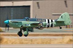 Fairey Firefly   Flickr - Photo Sharing!