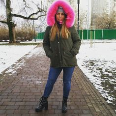 Zimowy spacerek  #polishgirl #girltattoo #girl #tattoo #beautiful #selfiequeen #selfie #fashionaddict #fashion #style #instagramers #instalove #instafollow #instacool #warszawa #polskadziewczyna #sexy #sexypolki #followme #humor #followformore #instalikeIFTTT Instagram