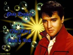 pictures of elvis presley and pepsi | anterior 22 12 2012 13 50 próxima elvis presley elvis presley foi o ...