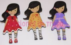 broches-dolly3
