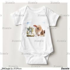 _DSC2491 Consumer Products, Basic Colors, Baby Bodysuit, Cotton Tee, Sensitive Skin, Infant, Guys, Clothing, T Shirt