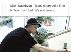 lol same because i'll never meet him ㅠㅠ | allkpop Meme Center