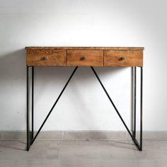 Wunderart Design Konsole - Konsolentisch | eBay