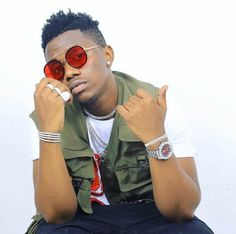 news and entertaiment New Song Download, Free Mp3 Music Download, Mp3 Music Downloads, Download Video, Audio Songs, Mp3 Song, Tanzania Music, Bob Marley Songs, Latest Music Videos