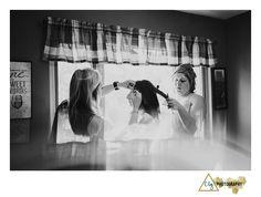 Monessa PA Wedding_ #pittsburgh #pittsburghphotographer #weddingphotography #pghweddingphotography #ctgphotography #pittsburghwedding #prism #prismphotography Pittsburgh, Reception, Photo Wall, Frame, Photography, Wedding, Picture Frame, Valentines Day Weddings, Photograph