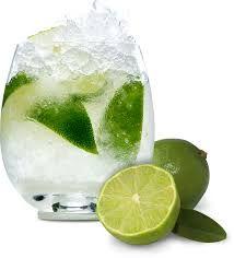 Resultado de imagen para vodka caipiroska
