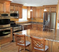 kitchen remodels | Kitchen Remodeling Randolph MA