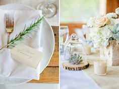 Nashville_Wedding_Photographer_Scarritt_Bennett_Farris_Taylor_21