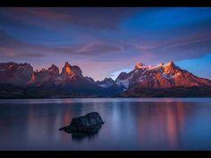 Let's make the best - Gabriel Tora Chile, Knife Art, Equine Art, Landscape Photographers, Gabriel, Natural Beauty, Let It Be, Mountains, Photo And Video