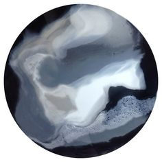 Another piece of the Luna series  #contemporaryart #painting #design #instart #create #abstractart #acrylic #artistspotlight #abstractpainting #artsnewss #resin #Luna #floridaart #interiordesign #ariazzopardi #abstractacrylic #artcomplex #artwork #worldofartists