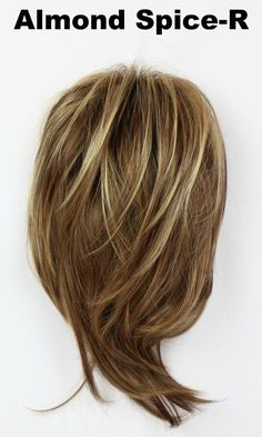 Looking for the best way to bob hairstyles 2019 to get new bob look hair ? It's a great idea to have bob hairstyle for women and girls who have hairstyle way. You can get adorable and stunning look with… Continue Reading → Bobs For Thin Hair, Wavy Bobs, Blonde Bobs, Cute Bob Haircuts, Stacked Bob Hairstyles, Straight Hairstyles, Layered Haircuts, Trending Hairstyles, Hair Pieces