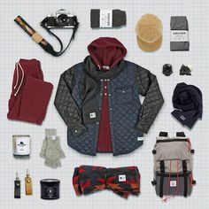 New to @muttonheadstore and the webshop is The Hippie Killer Hair Pomade by @CrownShavingCo Boxers by @GroverUSA Camera Straps by @LeJolieLaide Leather Key Straps by @JoeyFreedom Skull Lip Balm by @RebelsRefinery Rover Packs by @TopoDesigns Two Tone Coaches Jacket, Maroon Camping Hoodie and Sweat Pant, Melton Wool Scarves, Wild Horses Blankets Magic Mountain Candles and Cut Off Gloves by @Muttonhead All product is #MadeInNorthAmerica #FairTrade