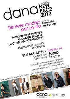 """Ensanche Área Comercial Pamplona: Campaña """"Comercio hace Ciudad"""" 2013 --- Ensanche en Acción!!! 14 y 15 de Junio"""