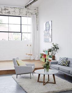 Comme chaque semaine, retrouvez la rubrique « Home Inspiration » qui contient les photos envoyées par...