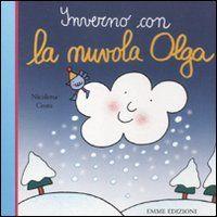 Inverno con la nuvola Olga di Nicoletta Costa http://www.amazon.it/dp/8860798507/ref=cm_sw_r_pi_dp_Ioqqub0APC4K1