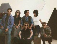 Friends Tv Show, Serie Friends, Friends Scenes, Friends Episodes, Friends Cast, Friends Moments, Friends Forever, Best Friends, Joey Friends
