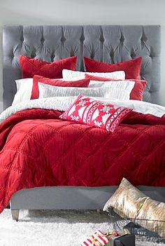 Our Very Special Hand Quilted Nora Velvet Quilt Is A Dream Come True That We