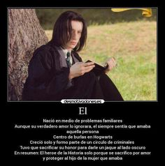 Pequeños m de estas parejas que amo de la saga Harry Potter. Tod…#amreading l# books