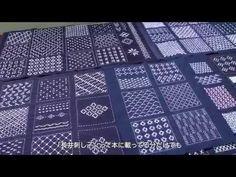 山形県置賜地域の「ふるさと工芸品」の紹介映像です。 使い果たした布を重ね合わせ、糸を刺すことで再び布の命を復活させた、美しい刺繍に勝るとも劣らない刺し子の技術。 昭和53(1978)年頃、県婦人連の副会長だった鈴木みゑさんがこの伝統を保存しようと、地域の旧家に残されていた雑巾(布の補強のために刺し子をしたもの)を...