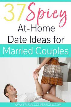 Romantic Home Dates, Romantic Date Night Ideas, At Home Dates, Home Date Night Ideas, Romantic Ideas For Him, Romantic Surprises For Him, Surprises For Husband, Cheap Date Ideas, Cute Date Ideas